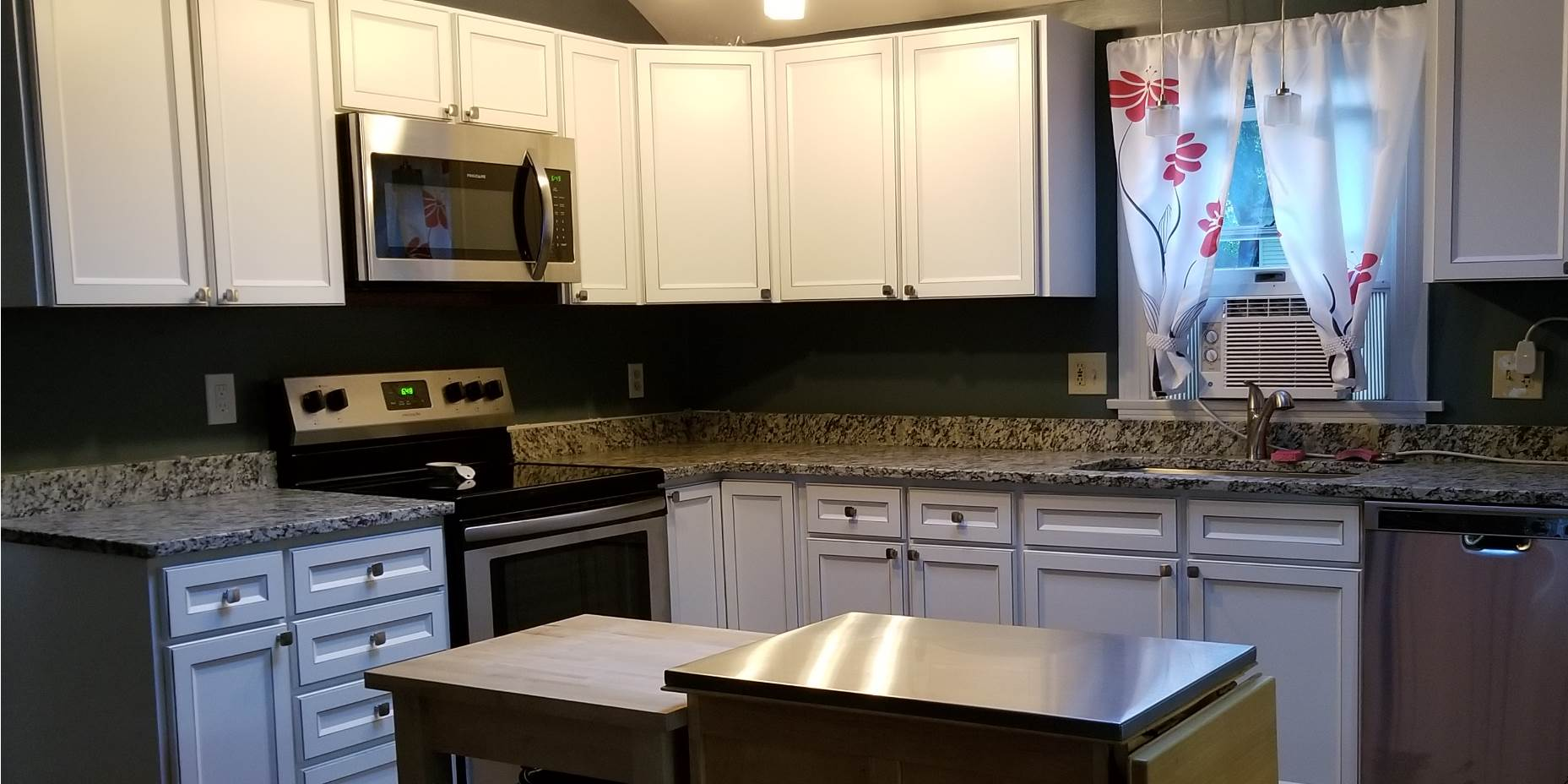 kitchen remodeling portland me | kitchen remodeling near me